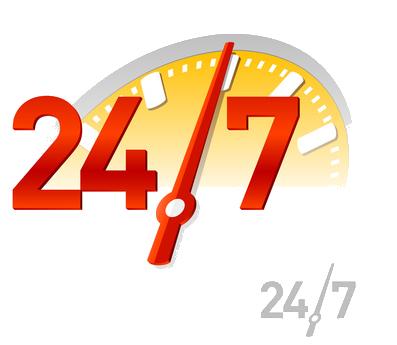 247towingwesthills